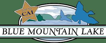 Blue Mountain Lake Club
